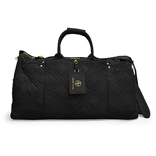 adrienne-vittadini-the-diamond-quilted-collection-duffel