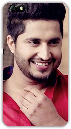 Crazy Beta Jassi gill punjabi singer Printed mobile: Amazon