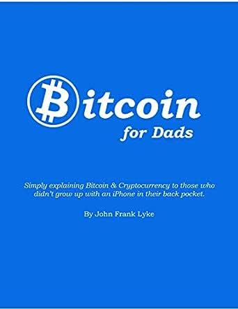 simplu bitcoin converter
