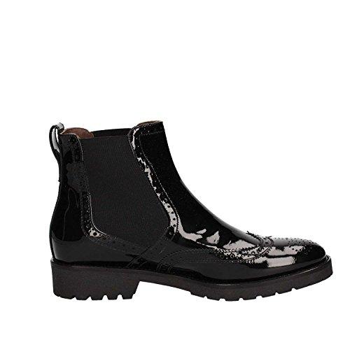 Nero Giardini A719295D Ankle Boots Women Black iNhfKAK