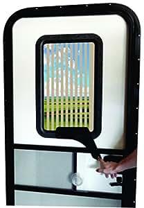 Amazon Com Rv Door Window Clozures Shade Controls Sun