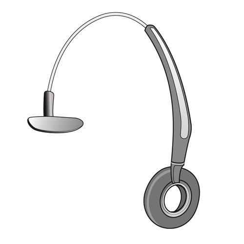 gn-netcom-series-headband-fits-all-9300-series-headsets