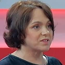 Fatima Carvalho Lopes