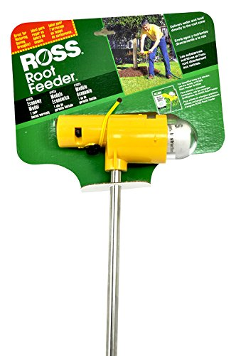 (Ross 10233A 039044102333 Root Feeder Economy Model #102A, for Use with Fertilizer Refills )