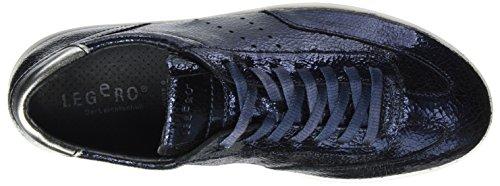 Para Niza Legero Damen Trapani Zapatilla De Deporte Blau (kombi Pacífico) 100% garantizado para la venta Elija una mejor venta en línea Tienda de Outlet en línea Cv7rU