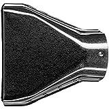 Bosch Zubehör 1609390451 Flächendüsen 75 mm, 33,5 mm