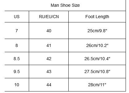Männlicher Pantoffel, Sikye Männer Sommer Casual Rutschen Schuhe Indoor oder Outdoor Flip Flops Schwarz
