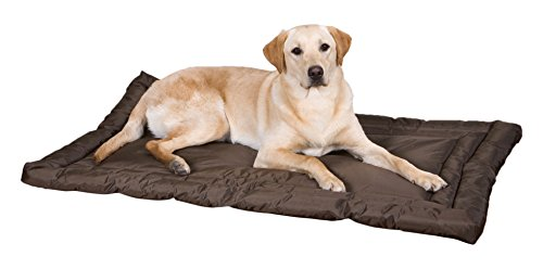 Slumber Pet Water Resistant Beds Comfortable product image