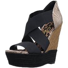 Jessica Simpson Women's Tamica Wedge Sandal