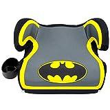 KidsEmbrace Batman Booster Car Seat, DC Comics Youth Backless...