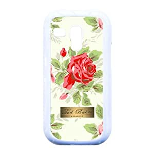 Samsung Galaxy S3 Mini i8190 Phone Case Ted Baker Logo Case Cover P9YU999986