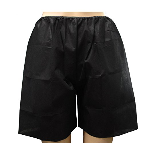 Disposable Mens Boxers - 2