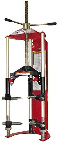 Branick 7600 Strut Spring Compressor (Spring Strut Tool)
