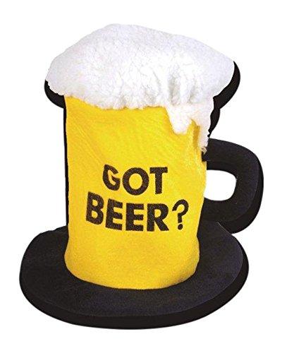 Rhode Island Novelty HA045 Beer