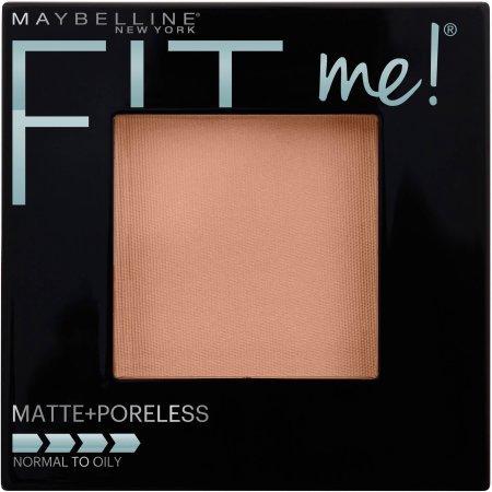 Fitme+poreless Mat Pwd True Bg