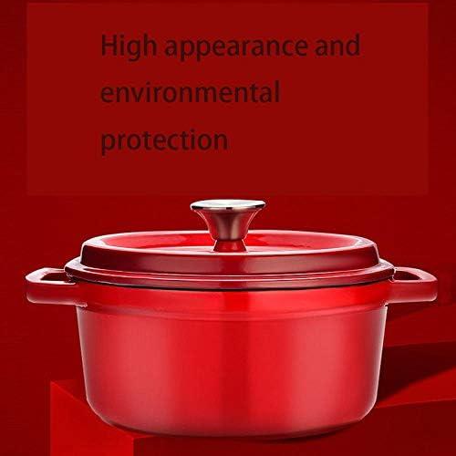 Auflauf Topf Auflaufform Keramik- Einfach Zu Reinigen, Umweltfreundlich Und Hygienisch