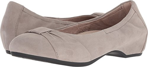 Dansko5702020202 Kid Stone Lina Mujer Suede Zqvfqzx