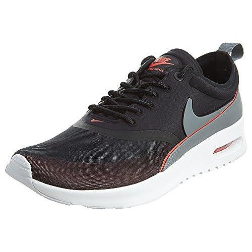 Nike 844926-003, Chaussures de Sport Femme