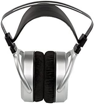 HiFiMan HE-400S Over-Ear 3.5mm Wired Headphone