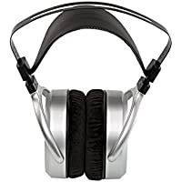 Hifiman HE400S Over Ear Full-Size Planar Magnetic Headphone