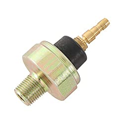 DB Electrical Oil Pressure Switch For John Deere 1