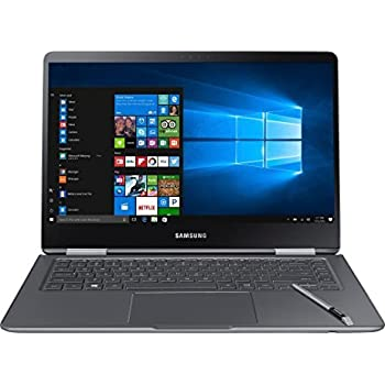 Samsung NP900X3C-A01US Intel Bluetooth Driver
