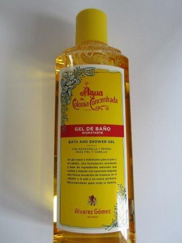 alvarez-gomez-agua-de-colonia-concentrate-for-men-bath-and-shower-gel-105-ounce-by-alvarez-gomez