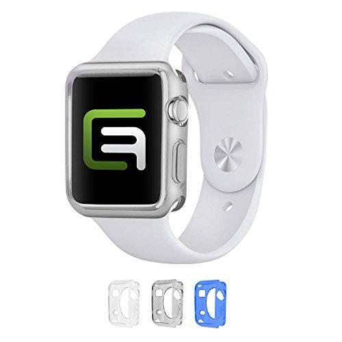 Bundle Apple Watch Including Flexible