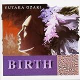誕生(BIRTH)