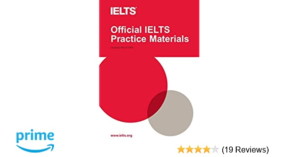 1 volume ielts pdf materials practice official