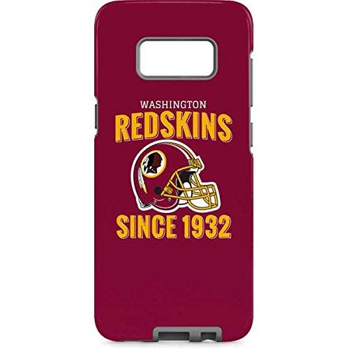 Amazon.com  Skinit NFL Washington Redskins Galaxy S8 Pro Case ... f2b4ef457