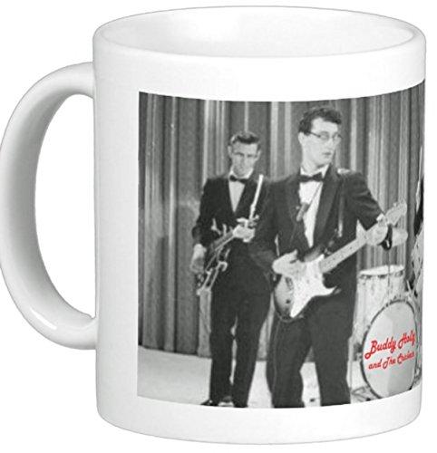 buddy-holly-rock-roll-hall-of-fame-1950s-on-11-oz-ceramic-coffee-mug-by-the-image-shark