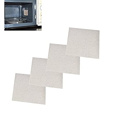3161203802 Front Top Burner Compatible With Frigidaire Gas Ranges Edgewater Parts 316103800