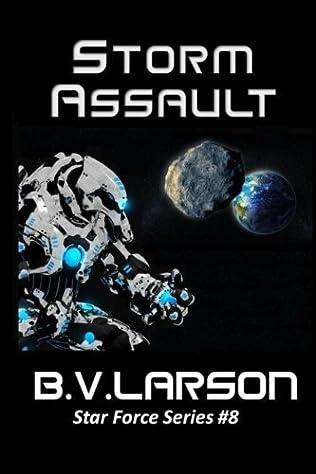 Storm Assault