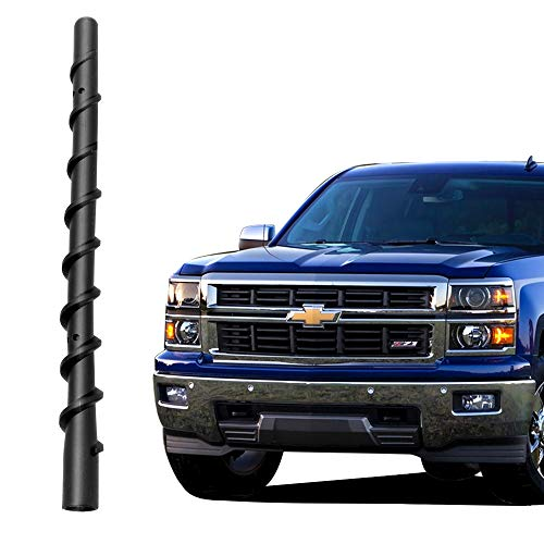 VOFONO Radio Antenna Compatible with 2009 to 2019 Ford f150