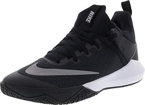 Pour Hommes Nike Zoom Basket Chaussures De Shift wqpXwUF