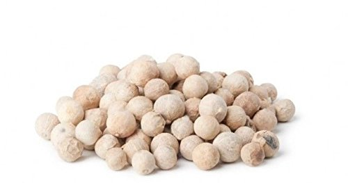 White Pepper Whole- 4 oz pack from Unknown