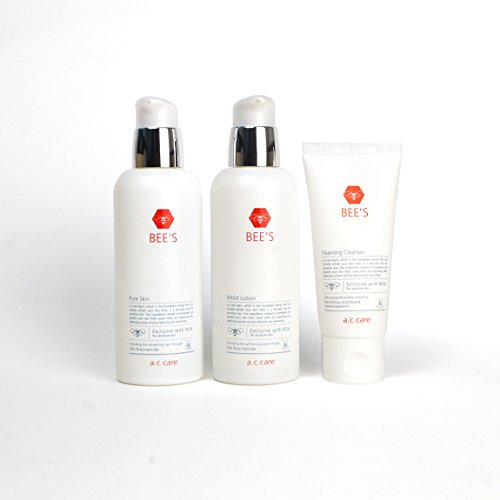 Ac Skin Care - 7