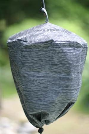 Fabulous Waspinator - Sagen Sie tschüss zu Wespen!: Amazon.de: Garten HA01