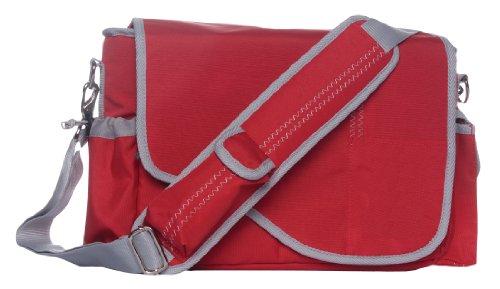 jill-e-411228-sailcloth-messenger-bag-red