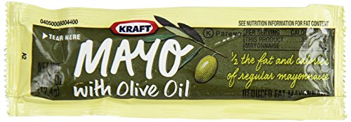 kraft-mayo-with-olive-oil-200-count
