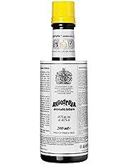Angostura Aromatic Bitters, 200 ml