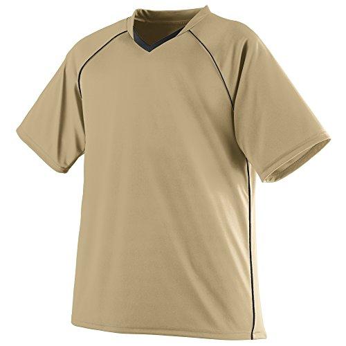 Augusta Sportswear MEN'S STRIKER JERSEY XL Vegas - Las Shopping Outlet Vegas