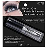 Best Ardell Eyelash Extension Glues - Ardell Brush-On Latex-free Lash Adhesive Review
