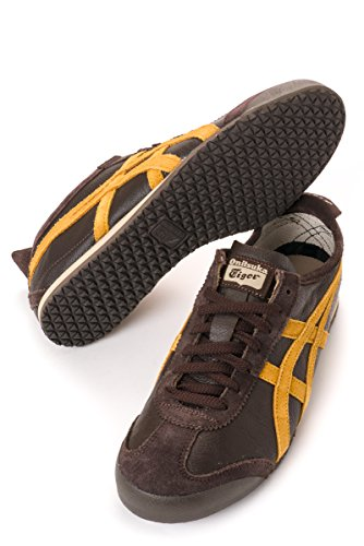 on sale 6182b 37ce4 ASICS Onitsuka Tiger MEXICO 66 VIN Casual Shoes D2J4L-6271 ...