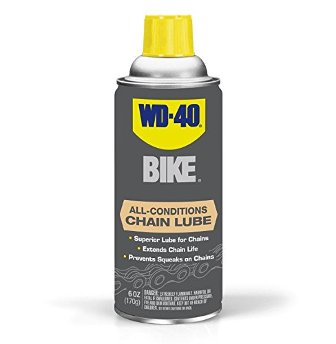 wd-40-bike-all-conditions-lube-6-oz