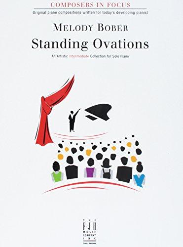 Standing Ovations ()
