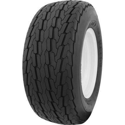 Wanda Wanda 71 N Anä nger Tire/Tyre 18.5x8.50 8 Trailer Tyre Wanda Tyre