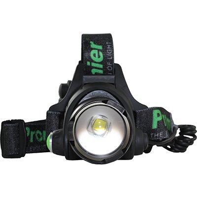 Promier Products P-800HL-4/8/16 Head Lamp, 800-Lumen - Quantity 8