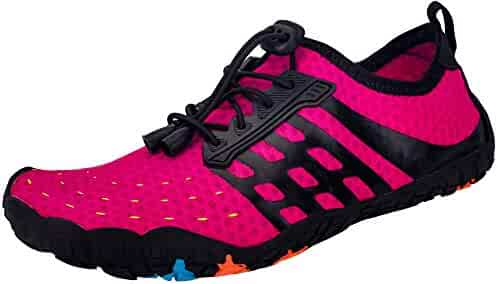 9296f1d932a1f Shopping Under $25 - 4 Stars & Up - Pink - Shoes - Men - Clothing ...